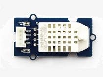 Grove Temperature&Humidity Sensor